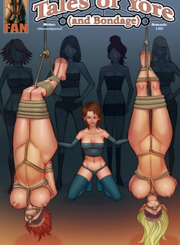 TALES-OF-YORE-AND-BONDAGE-1