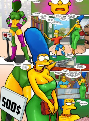 The-Gift-The-Simpsons-01