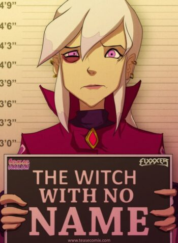Witch-With-No-Name-01