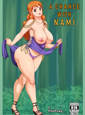 A-Chance-With-Nam-Pink-Pawg-01