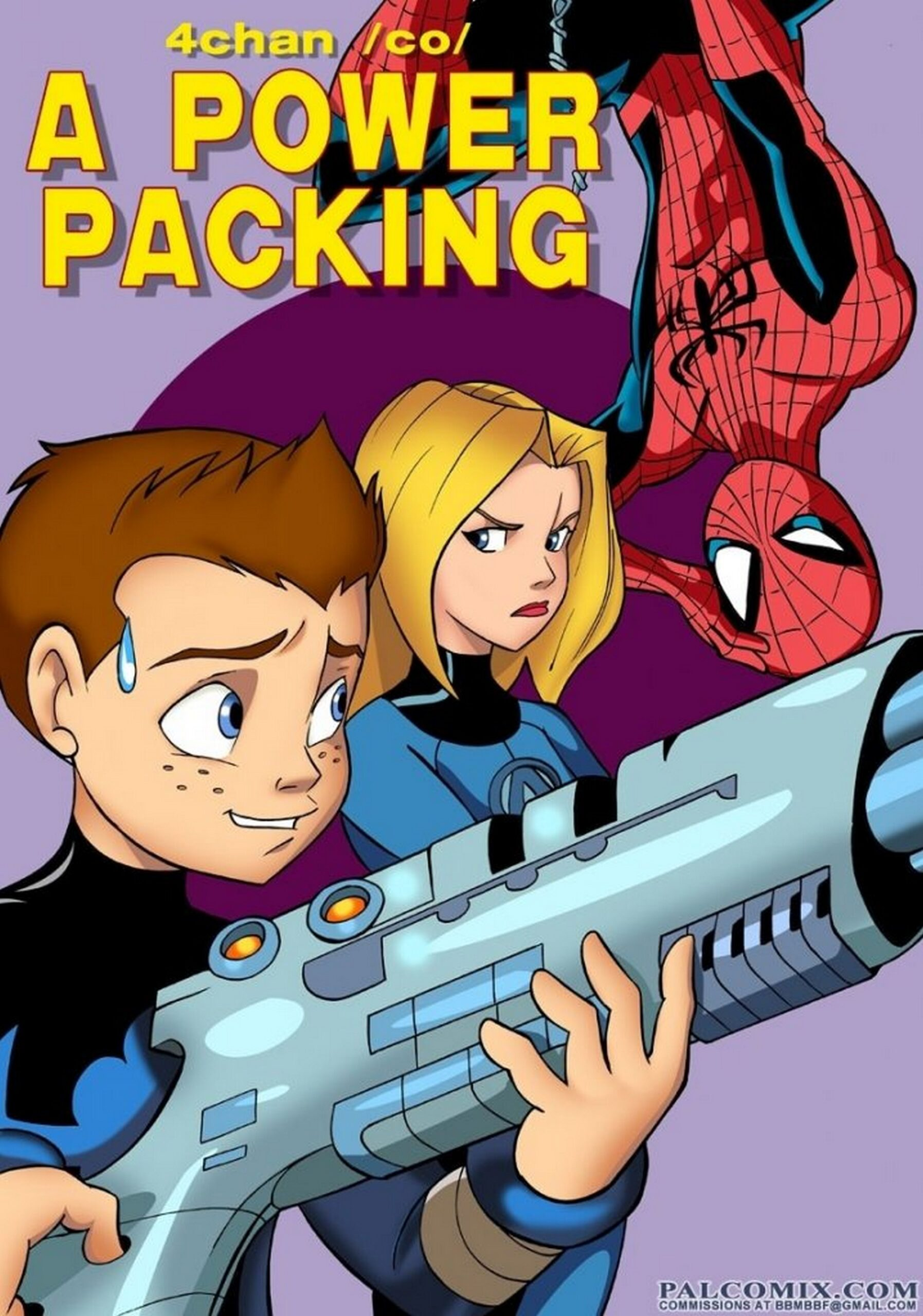 A-Power-Packing-PalComix-01